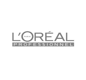 Previous<span>L,Oreal Professionnel</span><i>→</i>