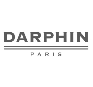 <span>DARPHIN</span><i>→</i>