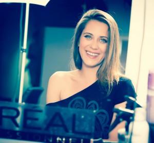 <span>L'Oréal Professionnel y la Gala de los Premios Goya 2014</span><i>→</i>