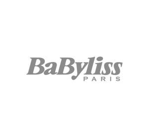 Previous<span>Babyliss</span><i>→</i>