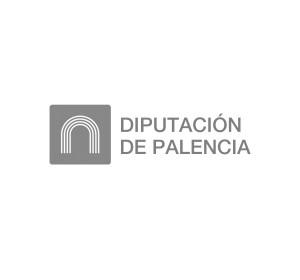 <span>Turismo de Palencia</span><i>→</i>