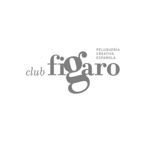 <span>CLUB FÍGARO</span><i>→</i>