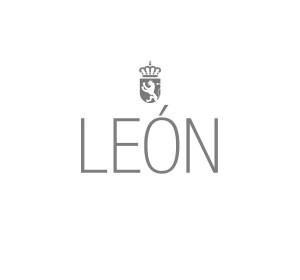 Previous<span>LEÓN</span><i>→</i>
