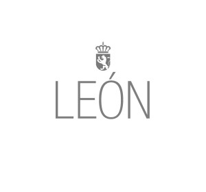 <span>LEÓN</span><i>→</i>
