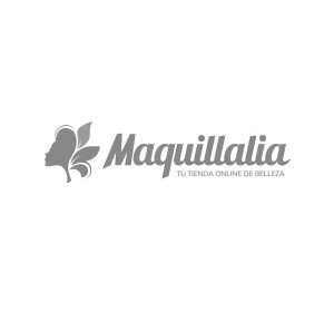 <span>Maquillalia</span><i>→</i>