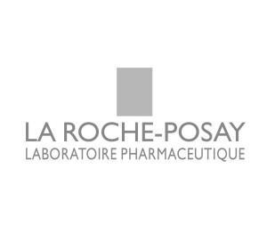 Previous<span>La Roche Posay</span><i>→</i>