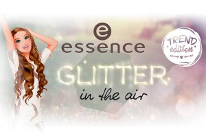 essence-holiday-2016-glitter-in-the-air