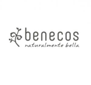 <span>BENECOS</span><i>→</i>