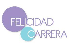 Logo-Felicidad-Carrera-2