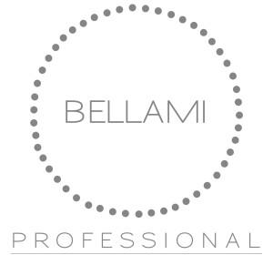 <span>BELLAMI</span><i>→</i>