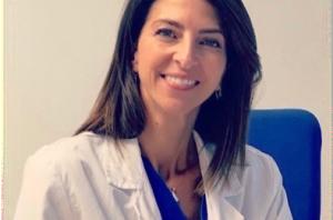 Dra. Alicia Gutierrez