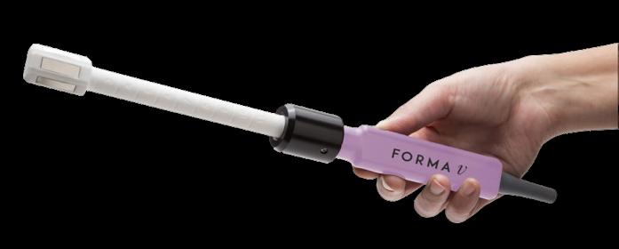 Forma V