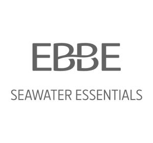 <span>EBBE</span><i>→</i>