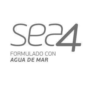 <span>SEA4</span><i>→</i>