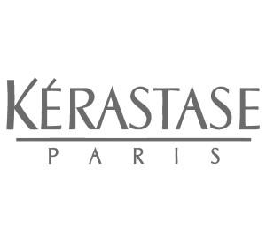 <span>KERASTASE</span><i>→</i>
