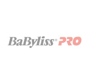 <span>BaBylissPRO</span><i>→</i>